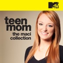 Teen Mom: The Maci Collection watch, hd download