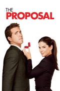 The Proposal summary, synopsis, reviews