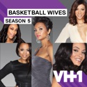 Basketball Wives, Season 5 cast, spoilers, episodes, reviews