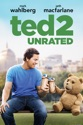 Ted 2 (Unrated) summary and reviews