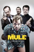 The Mule summary, synopsis, reviews