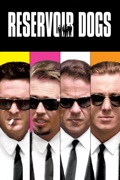 Reservoir Dogs reviews, watch and download
