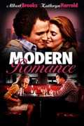 Modern Romance (1981) release date, synopsis, reviews