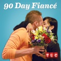90 Day Fiancé, Season 1 watch, hd download