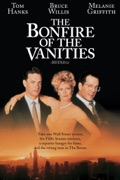 Bonfire of the Vanities summary, synopsis, reviews