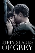 Fifty Shades of Grey reviews, watch and download