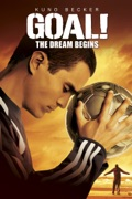 Goal! The Dream Begins reviews, watch and download
