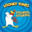 Crockett-Doodle-Doo - Looney Tunes: Foghorn Leghorn from Looney Tunes: Foghorn Leghorn