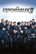 The Expendables 3 summary, synopsis, reviews