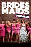 Bridesmaids (Unrated) summary, synopsis, reviews