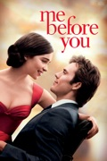 Me Before You reviews, watch and download