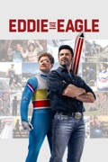 Eddie the Eagle reviews, watch and download
