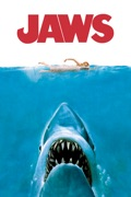 Jaws reviews, watch and download