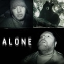 Alone, Season 1 watch, hd download