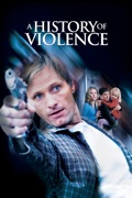 A History of Violence reviews, watch and download