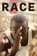 Race (2016) reviews, watch and download
