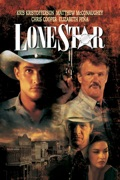 Lone Star (1996) reviews, watch and download