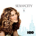 Sex and the City, Season 6, Pt. 2 watch, hd download