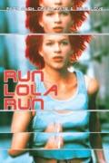 Run Lola Run reviews, watch and download