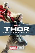 Thor: The Dark World reviews, watch and download