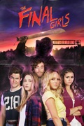 The Final Girls reviews, watch and download