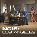 NCIS: Los Angeles, Season 4 watch, hd download