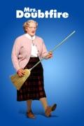 Mrs. Doubtfire summary, synopsis, reviews