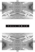 Full Moon summary, synopsis, reviews