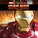 Iron Man Anime Series, Season 1 release date, synopsis, reviews
