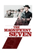 The Magnificent Seven reviews, watch and download