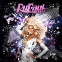RuPaul's Drag Race, Season 3 cast, spoilers, episodes, reviews