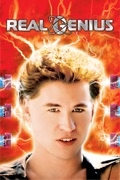 Real Genius reviews, watch and download