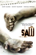 Saw summary, synopsis, reviews