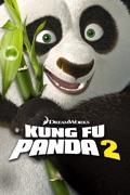 Kung Fu Panda 2 reviews, watch and download