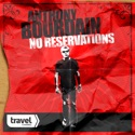 Anthony Bourdain - No Reservations, Vol. 13 reviews, watch and download