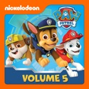 PAW Patrol, Vol. 5 reviews, watch and download