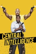 Central Intelligence reviews, watch and download