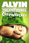 Alvin and the Chipmunks: Chipwrecked summary, synopsis, reviews