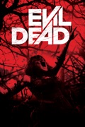 Evil Dead summary, synopsis, reviews