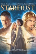 Stardust reviews, watch and download