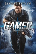 Gamer reviews, watch and download