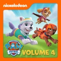 PAW Patrol, Vol. 4 reviews, watch and download