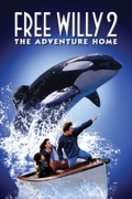 Free Willy 2: The Adventure Home summary, synopsis, reviews