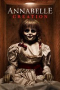 Annabelle: Creation reviews, watch and download