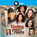 Finding Your Roots, Season 3 reviews, watch and download