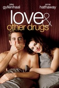 Love & Other Drugs reviews, watch and download