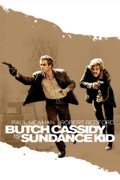 Butch Cassidy and the Sundance Kid reviews, watch and download