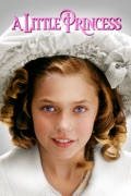 A Little Princess summary, synopsis, reviews