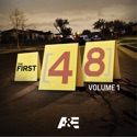 The First 48, Vol. 1 reviews, watch and download