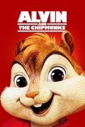 Alvin and the Chipmunks reviews, watch and download